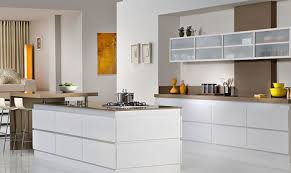 Modular Kitchen Manufacturers Delhi