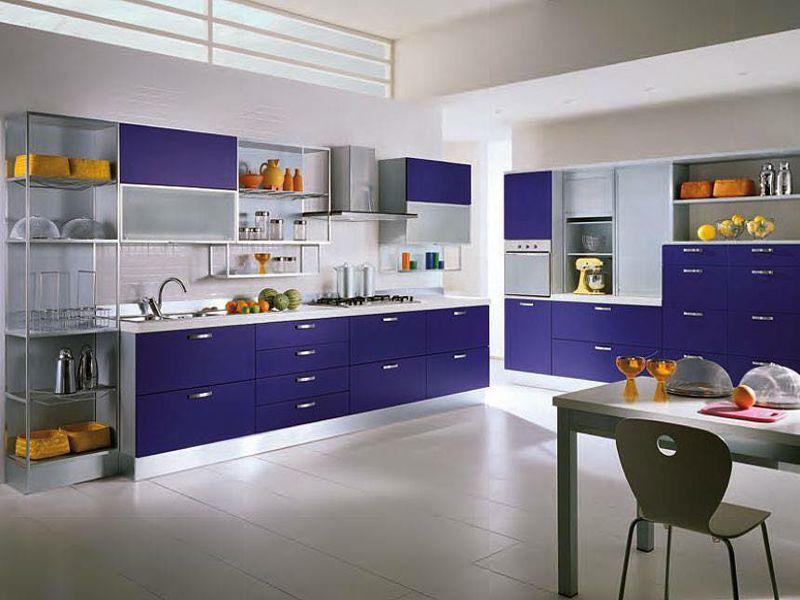 Modular Kitchen Noida Delhi Kitchen Manufacturers Design Online Interior Dealer