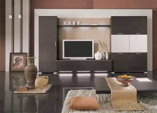 TV/LCD Panel